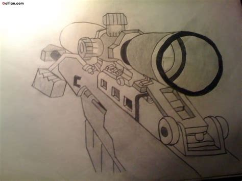 tattoo sketch paper 50 awesome army sniper tattoo design coolest army gun
