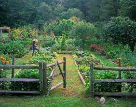 Garden Of Organic Organic Garden Is Really A Great Way To Begin Living Green
