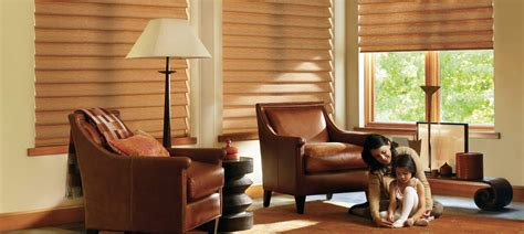 omaha window treatments styles  trends archives