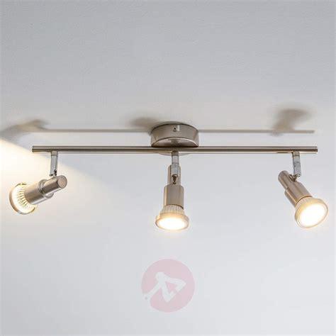 Ceiling Light Bulb The Rise Of 3 Bulb Ceiling Light Warisan Lighting