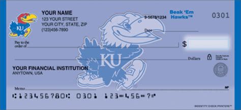Kansas Background Check Kansas Checks College Checks