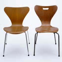 The Chair Furniture Christine Keeler Photograph A Modern Icon And