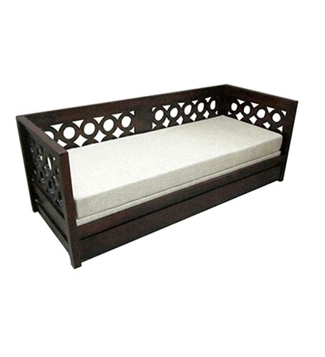 where to buy sofa bed buy sofa bed 28 images buy sofa bed smileydot us some