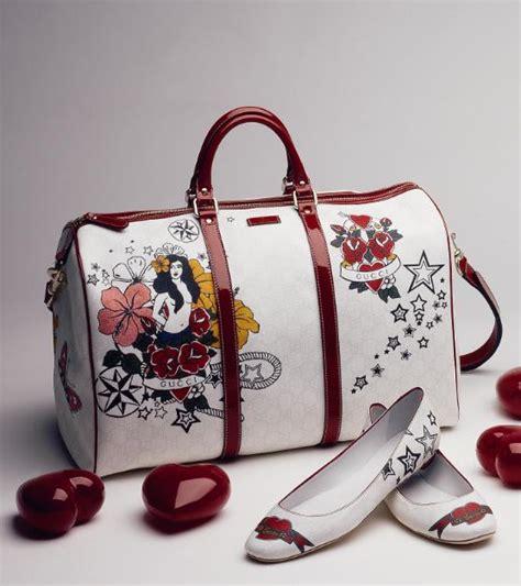 handbag tattoo tattoo purse