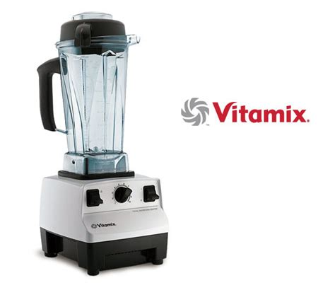 Juicer Vitamix giveaway vitamix elana s pantry