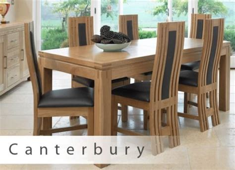 charming dining table and six chairs enchanting six marble dining table sydney sl interior design