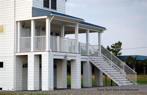 beach front house plans beach home plans coastal houses front porch pictures beach houses