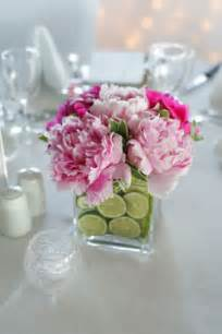 Small Bud Vases Cheap Wedding Reception Table Decorations Wedding Table
