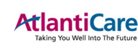 Nj Detox Centers That Accept Medicaid by Atlanticare Behavioral Health Outpatient Substance Abuse