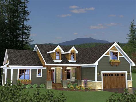 craftsman house plans with bonus room 109 best images about craftsman home plans on pinterest