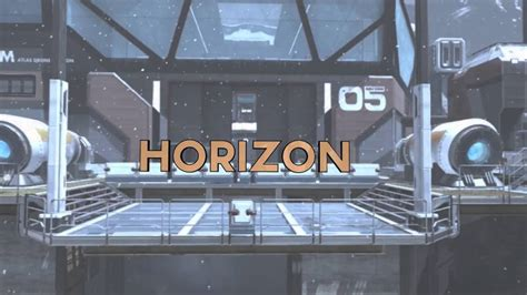 motion track template 3d motion tracking template horizon advanced warfare