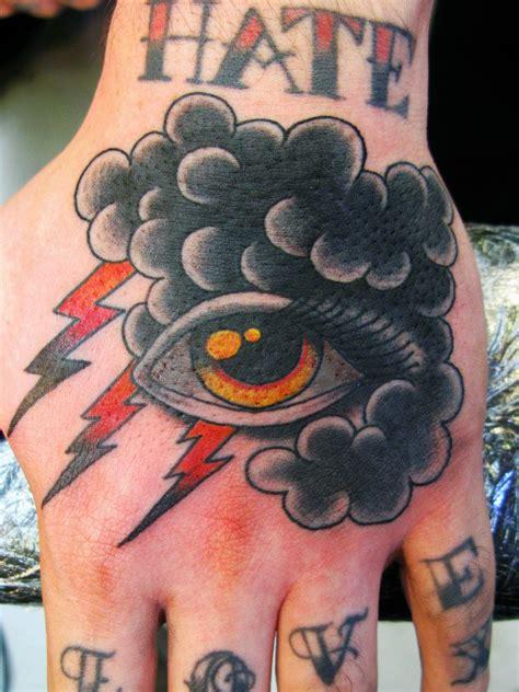full hand tattoo pics eleganti piccoli disegni a mano tatuaggio 3d tatuaggi e