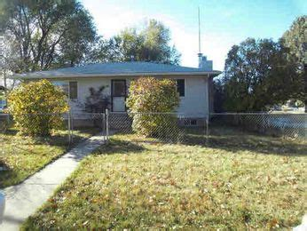 houses for sale sheridan wy 540 canby st sheridan wy 82801 detailed property info foreclosure homes free
