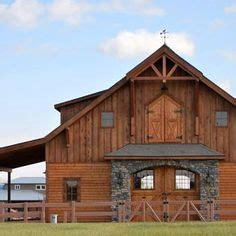 the denali barn apartment 24 this is where i will live pin barn pros denali 24 with living quarters on pinterest