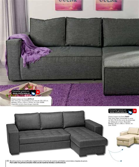 catalogo sofas conforama sofas conforama 201550