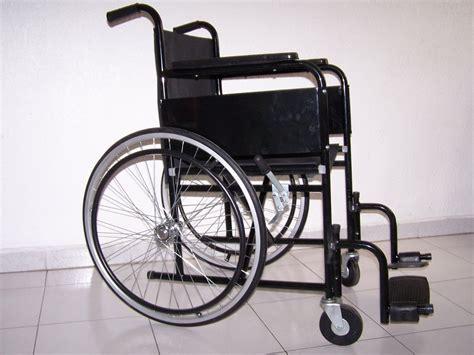 comprar silla ruedas gu 237 a de compra sillas de ruedas manuales y el 233 ctricas