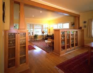 Mission Bookcase Glass Doors Craftsman Trim Hammer Like A Girlhammer Like A