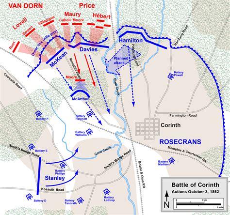 map of corinth hal jespersen s free maps