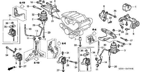 2000 acura rl body repair manual acura repair service manuals pdf service manual 2000 acura rl how to remove bolster service manual remove dash in a 2001