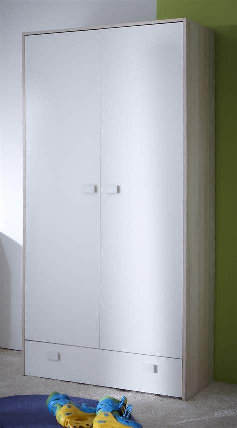 armoire chambre enfant pas cher armoire enfant pas cher