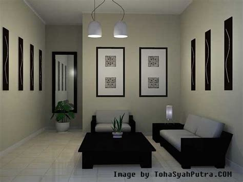 design interior warna cat rumah warna cat interior rumah minimalis interior pinterest