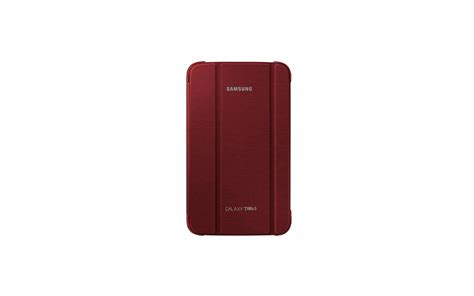 Book Cover Samsung Tab 3 8 0 samsung book cover voor galaxy tab 3 8 0 specificaties