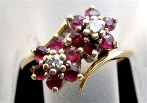 Ruby 25 3ct best 25 sizes ideas on 3ct engagement