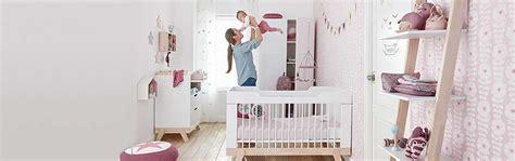 Kinderzimmer Gestalten Junge Dachschräge by Kinderzimmer Gestalten