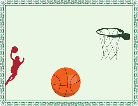 basketball c template basketball template turtletechrepairs co