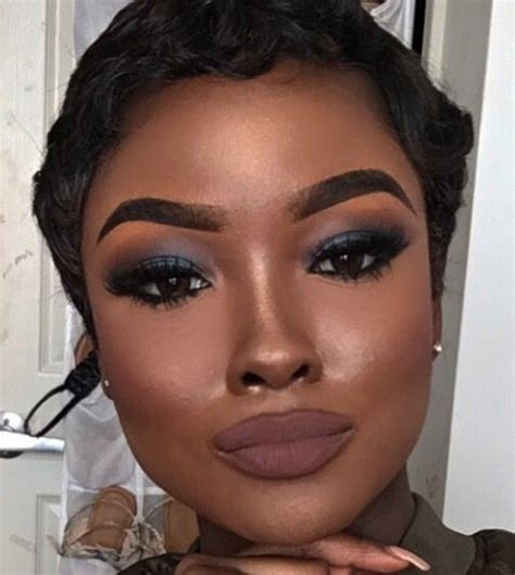 natural makeup tutorial for mixed race skin 17361 best girl swagg images on pinterest dope outfits