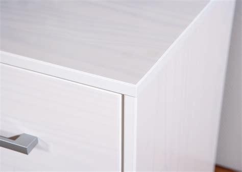 comodino da letto comodino moderno gimbo mobile da letto comodino