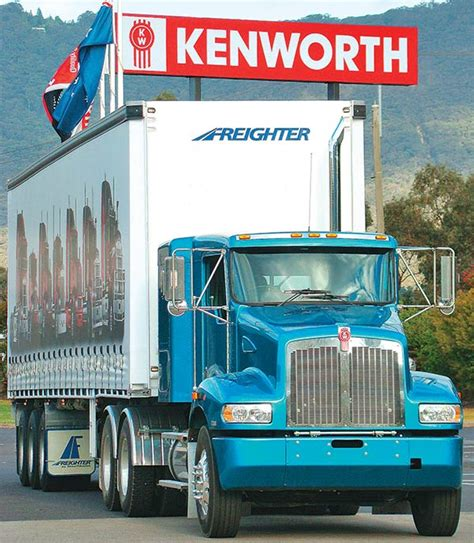kenworth trucks bayswater kenworth t388 truck review