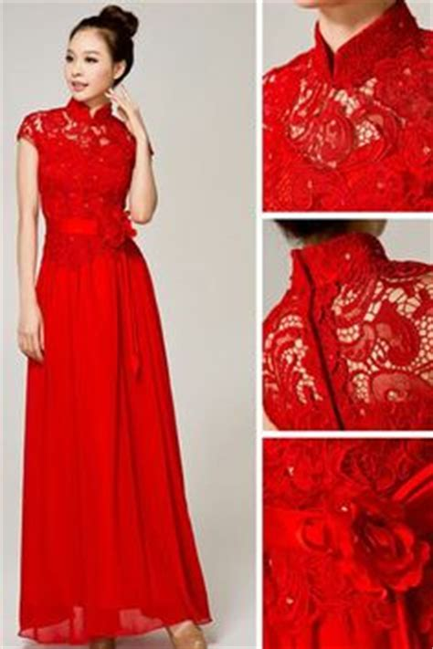 Baju Dress Lq 10 Cheongsam Maron 1000 images about baju kurung on baju kurung kebaya and styles