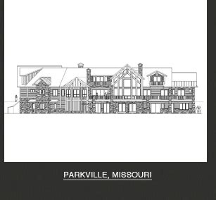 the links at parkville floor plan focus on design october