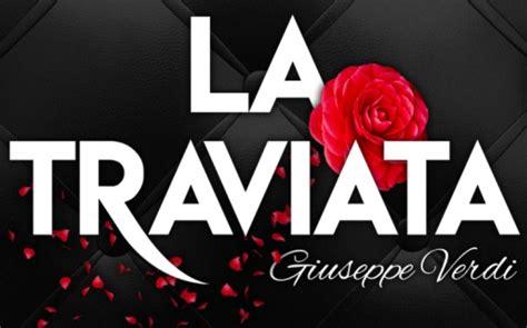 entradas la traviata madrid tus entradas para quot la traviata quot al mejor precio el pa 205 s