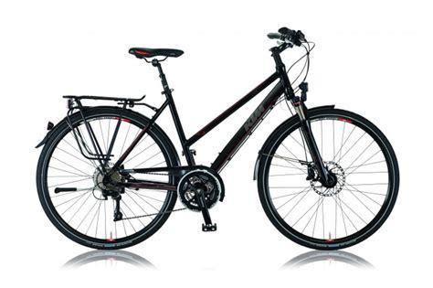 Ktm Disc Ktm Disc 2013 Touring Bikes From 163 1 250