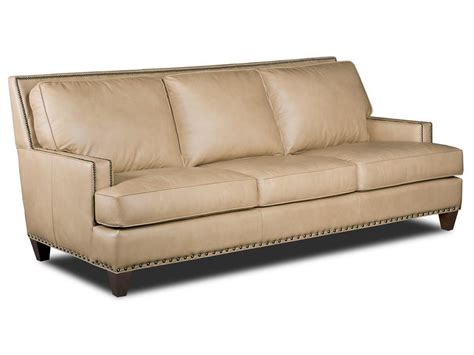 leather sofa jacksonville fl leather sofa jacksonville fl high cl italian leather