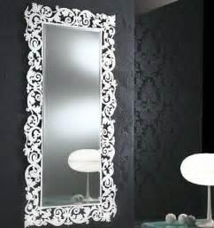 interesting bathroom mirrors dining room wall mirrors modern wall sconce lighting