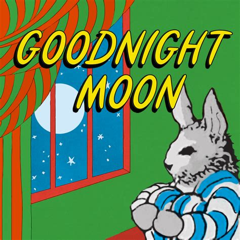 free itunes app goodnight moon saving with shellie