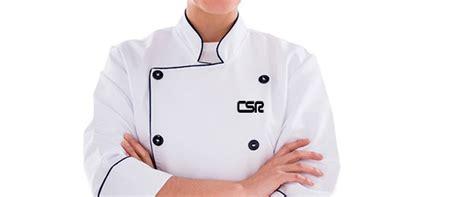 cursos cocina alicante curso de cocina en salinas escuela y taller