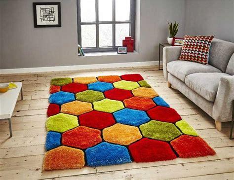 teppich bunt best teppich wohnzimmer bunt images house design ideas