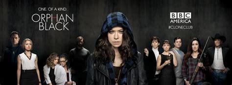 black orphan film location orphan black begins production on season 3 comingsoon net