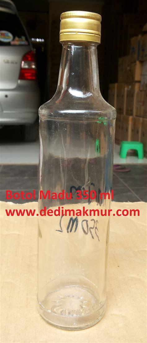 Botol Plastik Obat Isi 50pcs botol kaca
