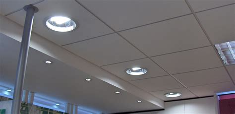 Armstrong Ceiling Tile Commercial by Grid And Tile Suspended Ceilings Scs Suspended Ceiling