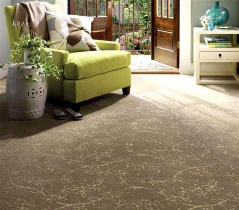 Wall To Wall Carpet Flooring Carpet Wall To Wall Interior World Jaipur