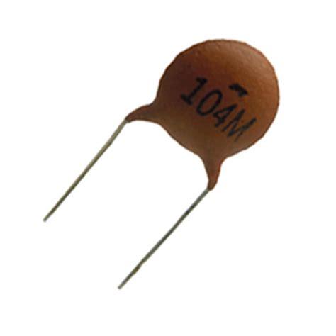 topmay capacitor datasheet ceramic disk capacitor pdf 28 images high voltage ceramic capacitors and high temperature