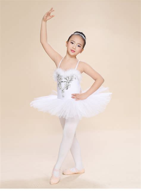 Of Tutu Dress Anak buy wholesale children ballet costumes from china children ballet costumes wholesalers
