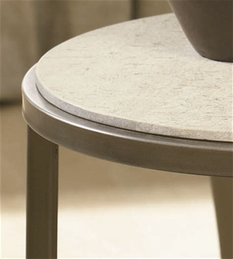 hammary modern basics end table modern basics end table by hammary home gallery stores