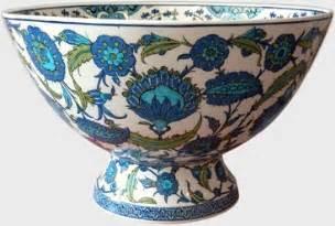 Ottoman Ceramics Ottomans Safavids Mughals Ottoman