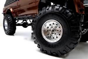 Truck Wheels Gear Rcnewz Gear Rc Krusher Truck Wheels